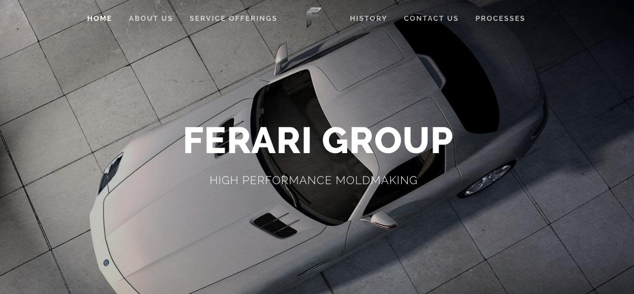 Ferari Group