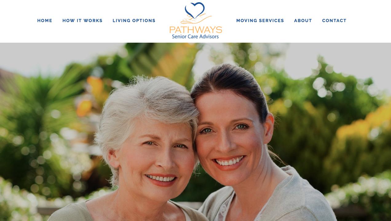 Pathways Senior Care Advisors