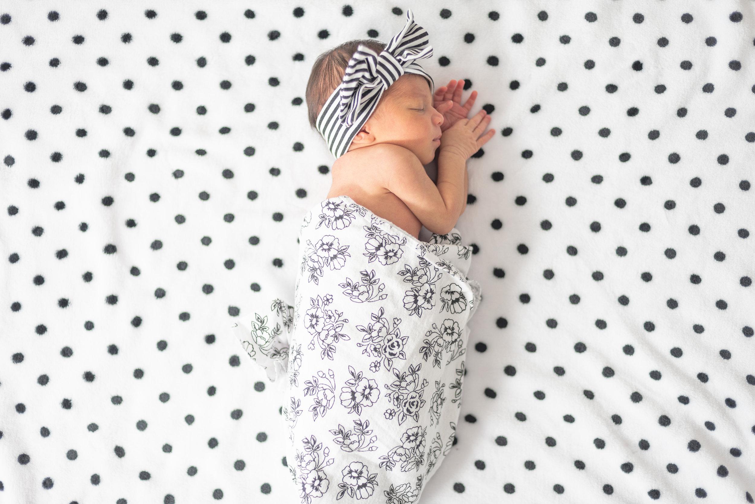 newbornmariah.jsasuphotography (8 of 69).jpg