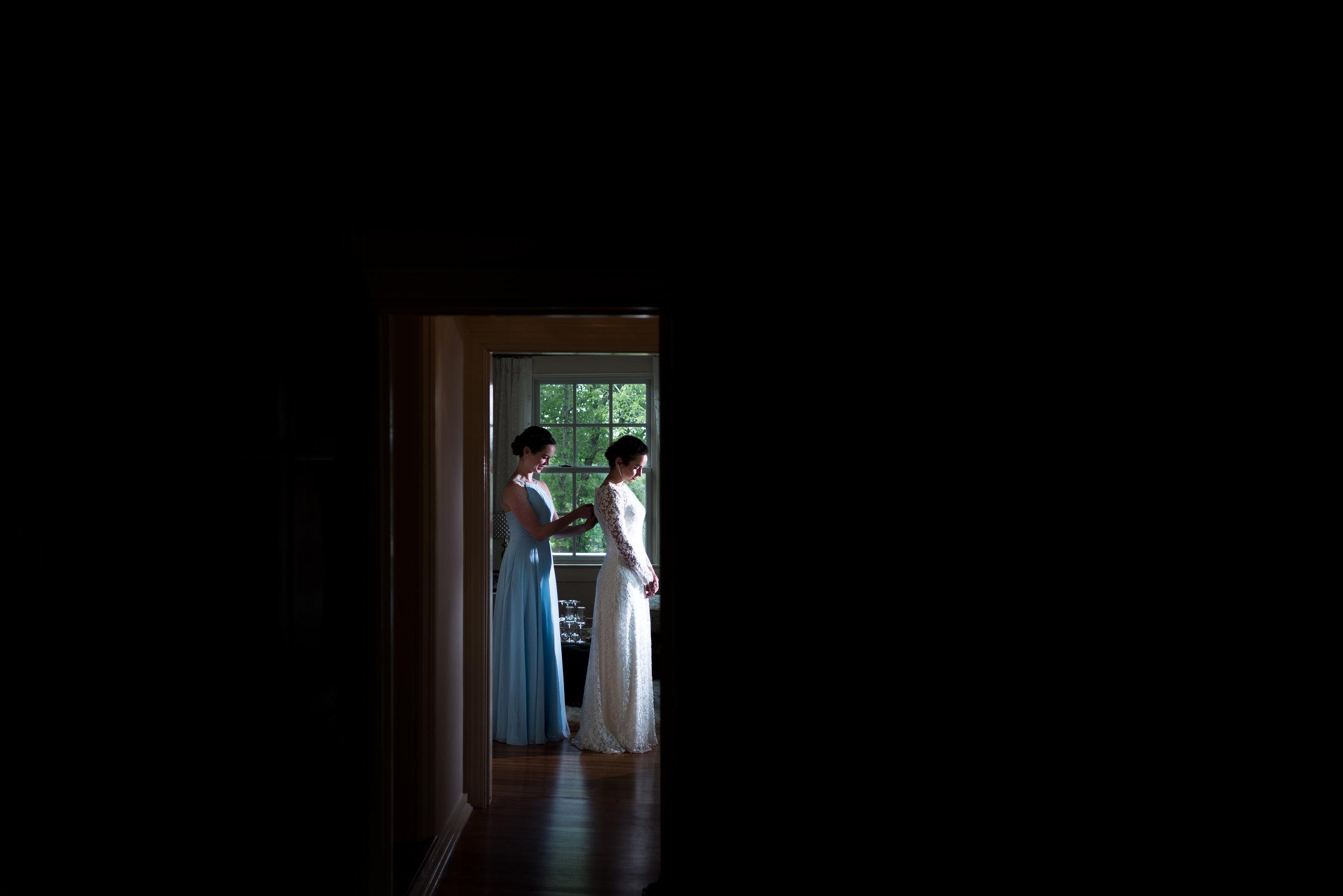 malkasaalwedding.jsasuphotography-156.jpg