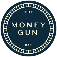 That MONEYGUN Bar Chicago link