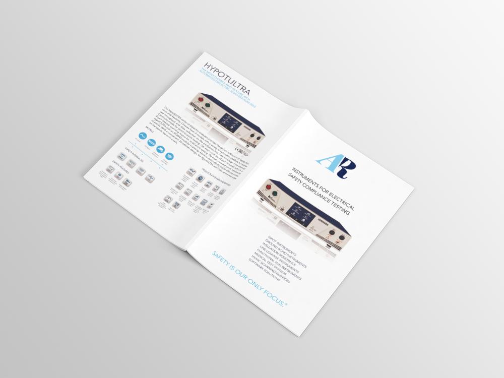 AR Catalog Cover.jpg