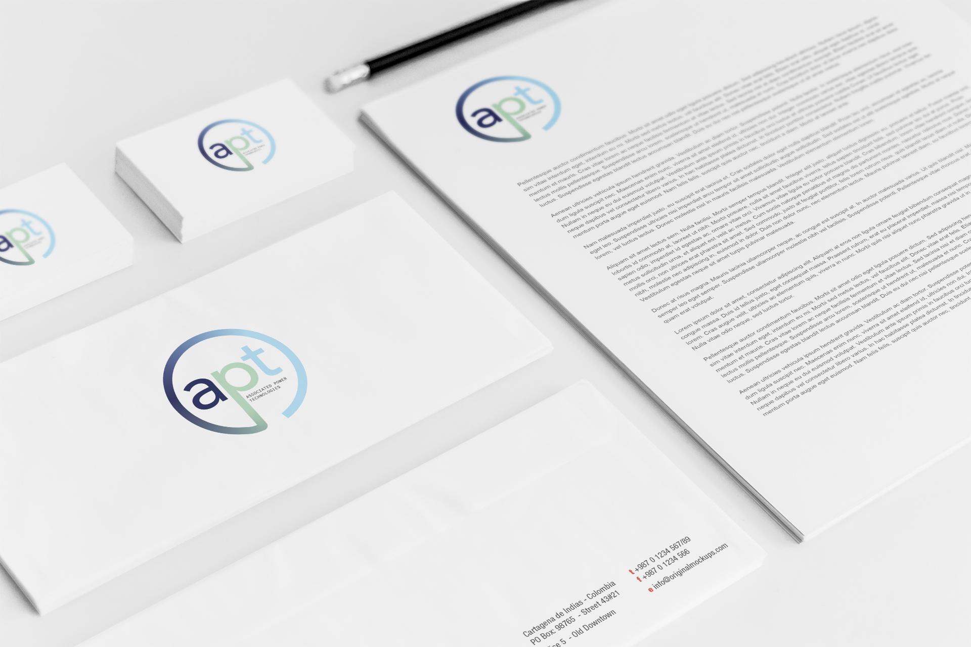 APT Logos.jpg