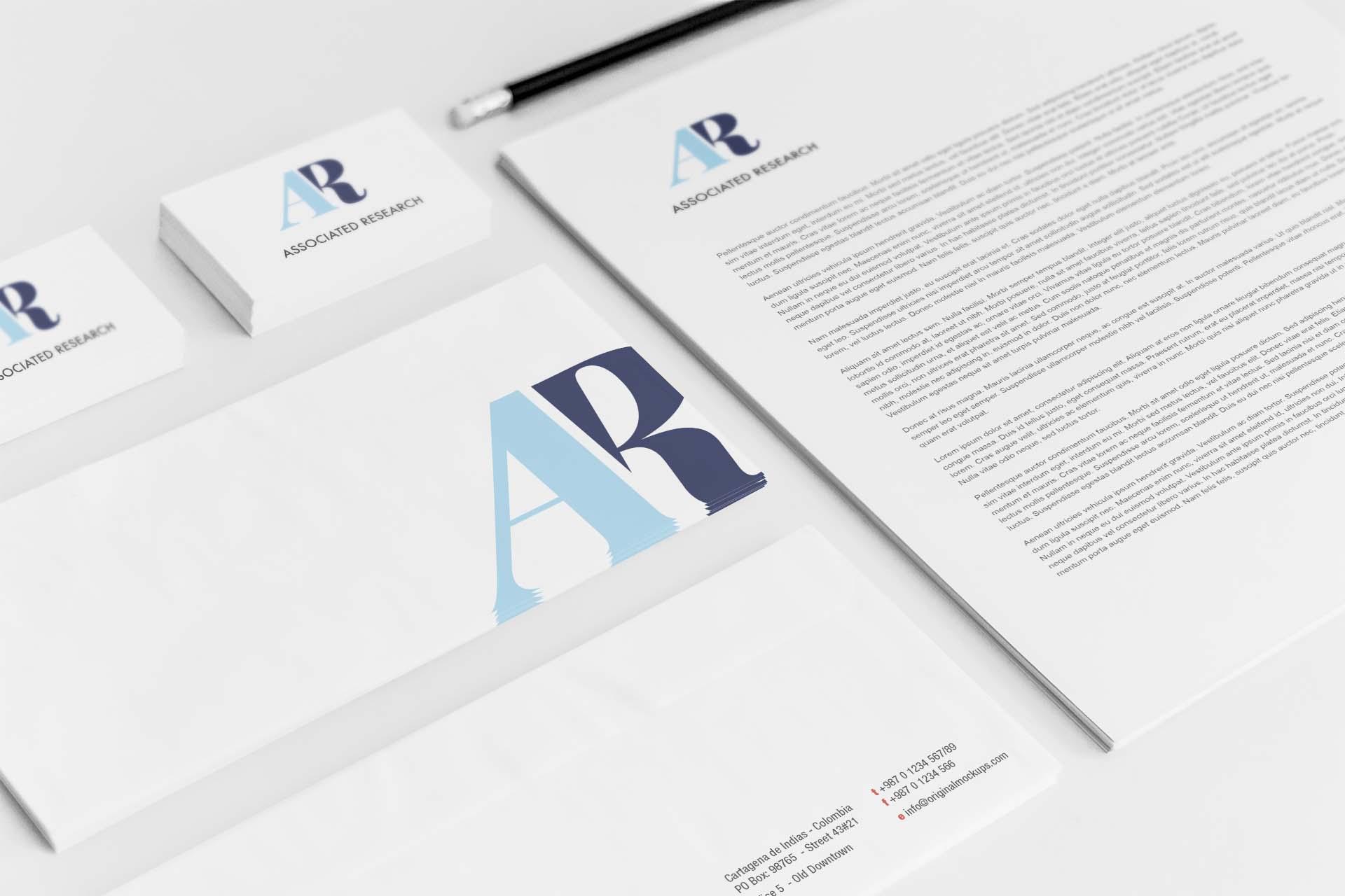 AR Logos.jpg