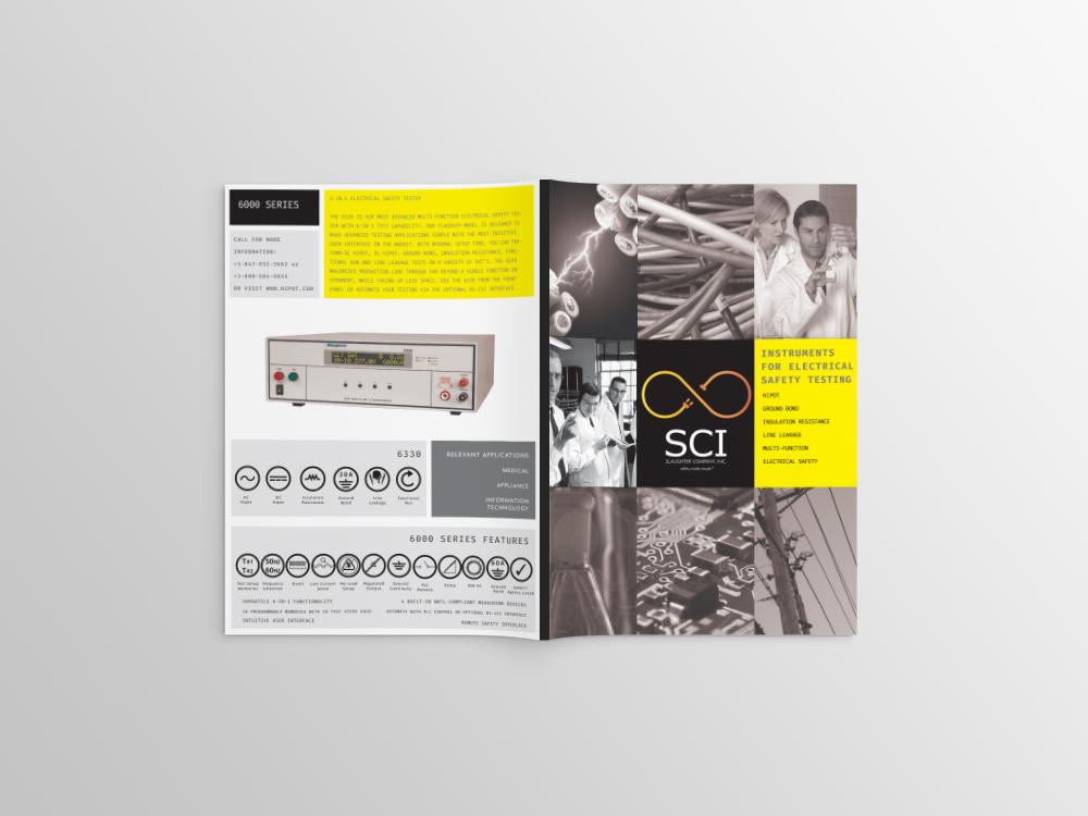 SCI Catalog Cover.jpg