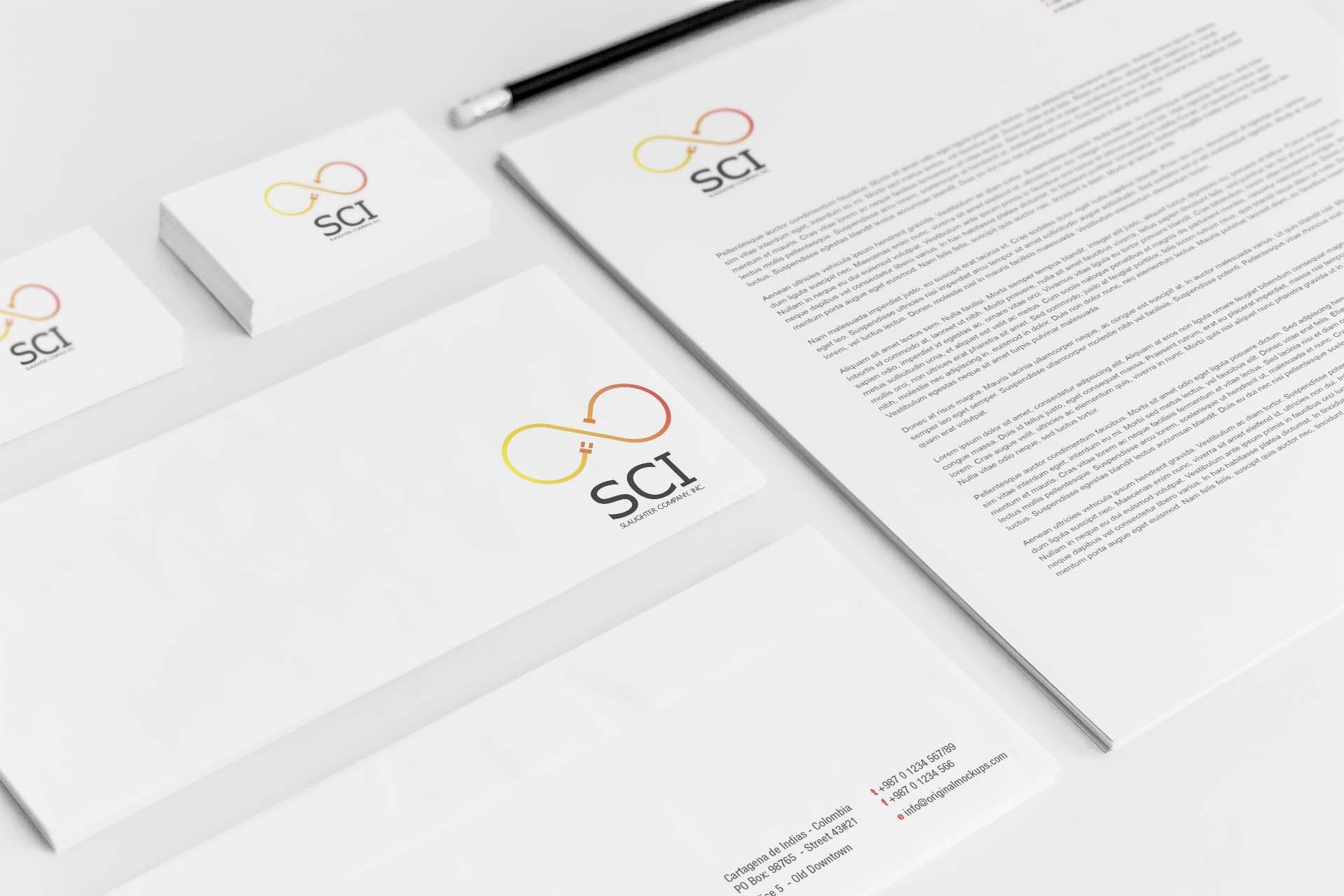 SCI Logos.jpg
