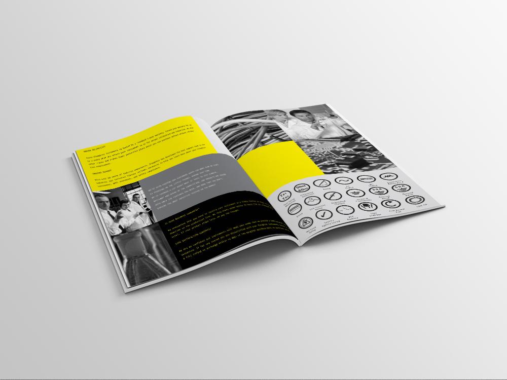 SCI Catalog Spread.jpg