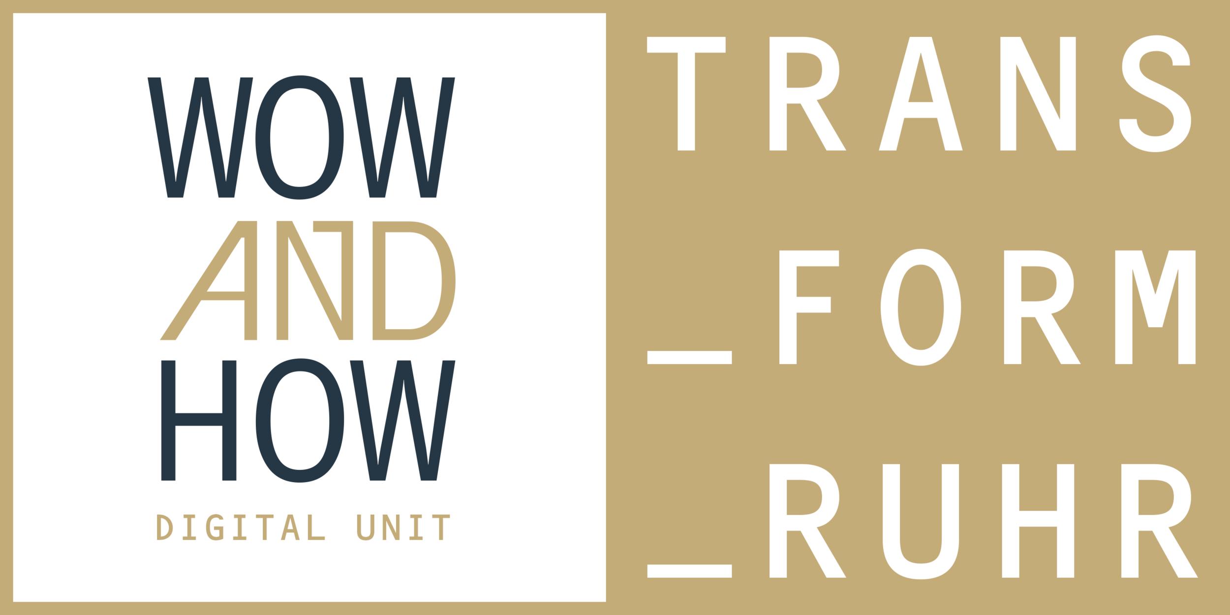 transformruhr-wowandhow-logo.png