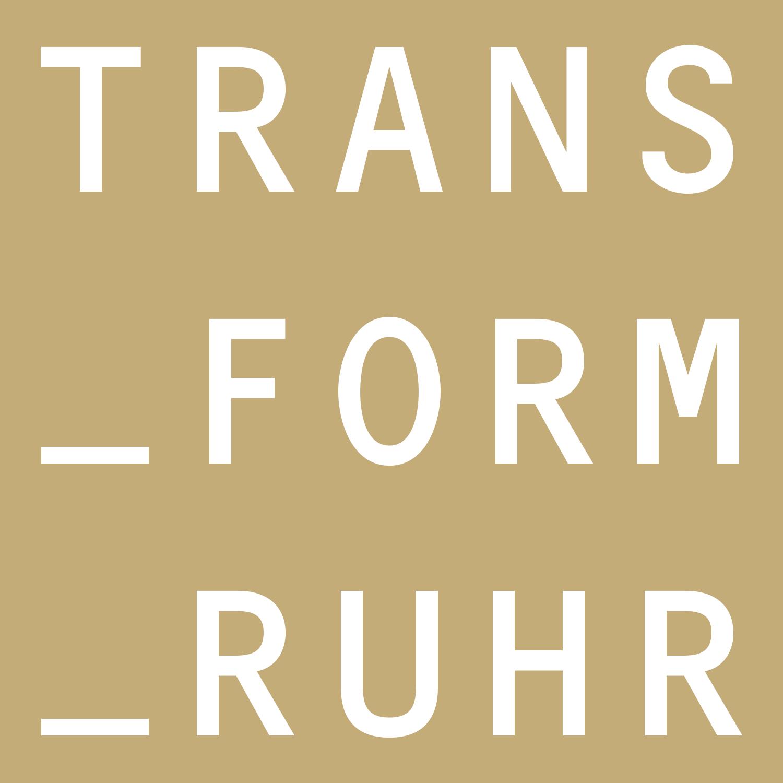 transformruhr-logo.png