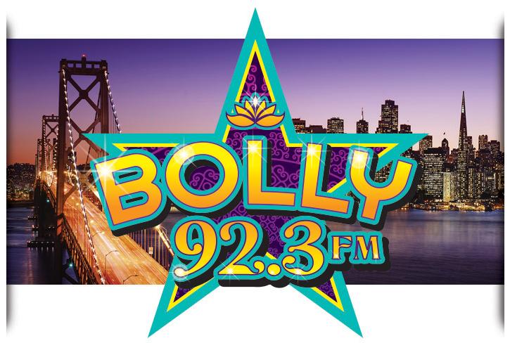 92.3 NASH FM San Jose