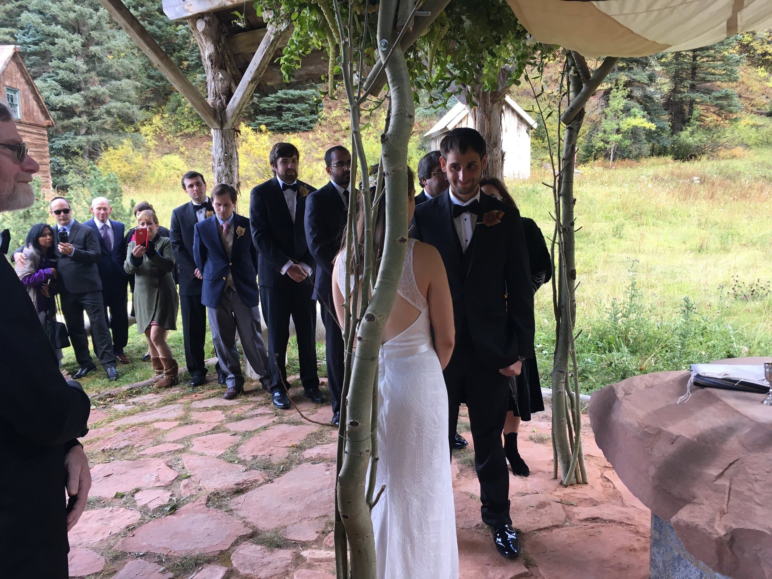 Destination Wedding-9.JPG