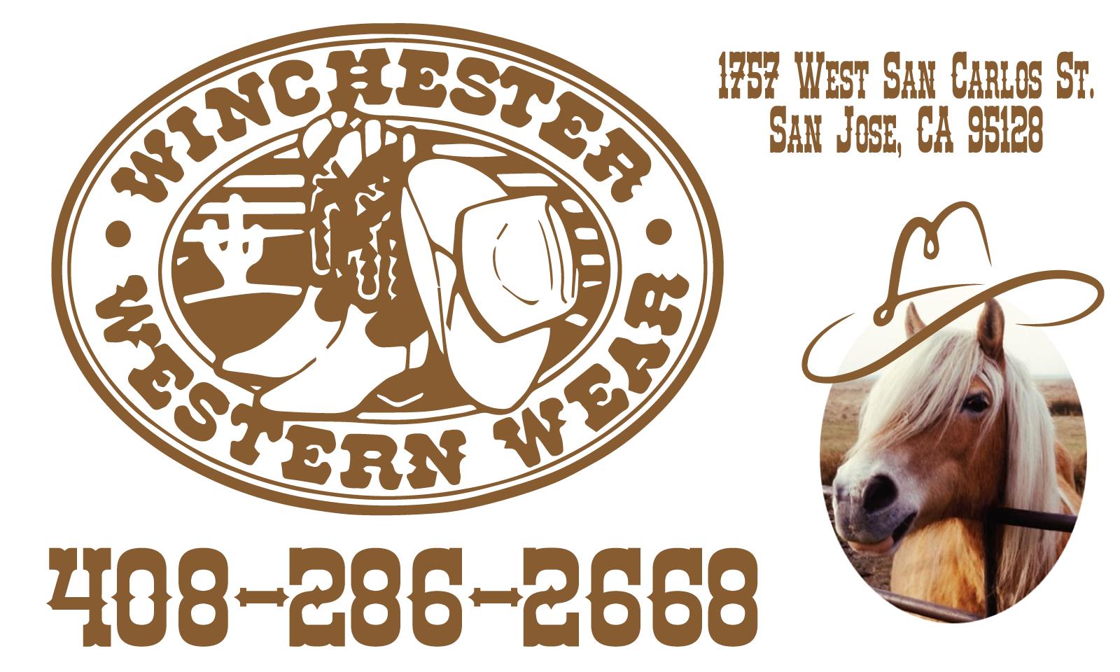 Winchester-Sponsor-Banner-1600.png