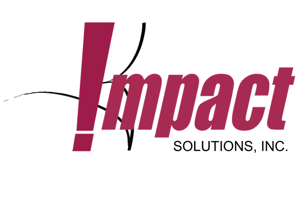 Impact solutions black 2.png