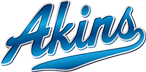 akins-ford-dealer-logo.png