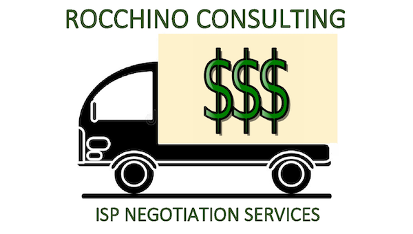 Rocchino Consulting Logo FINAL.png