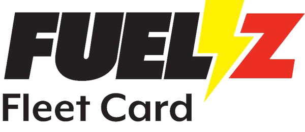 Fuelzlogo_Fleet Card 850.png