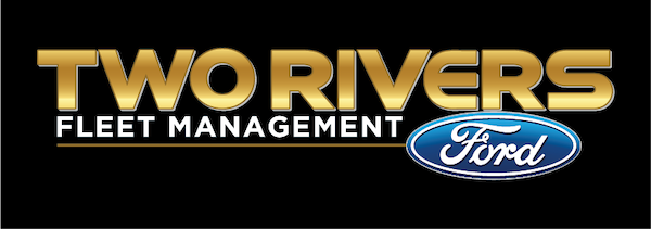 TwoRiversFordLogo-03fleet black.png