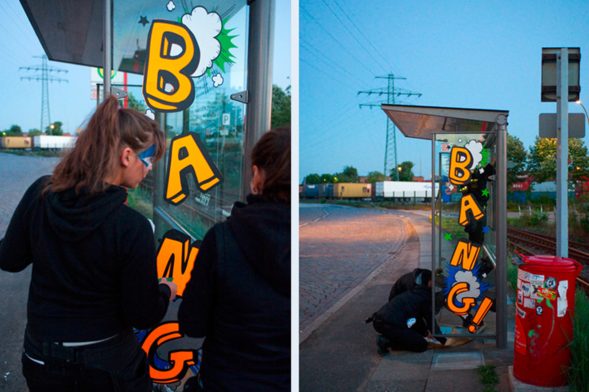 Bang9.jpg