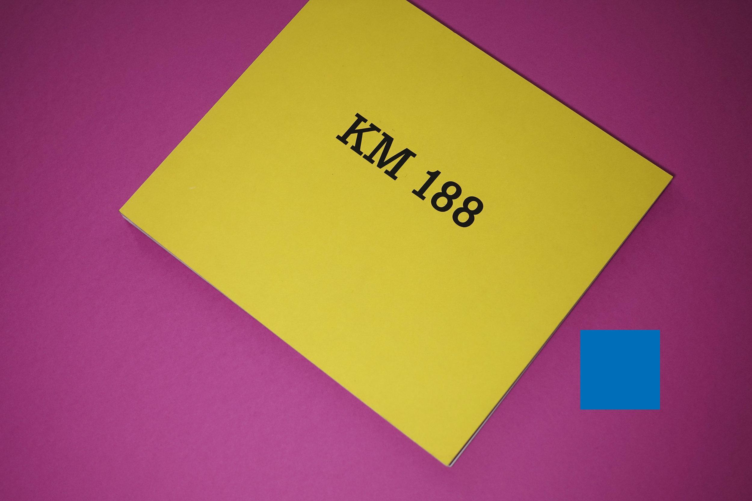 KM188_01.jpg