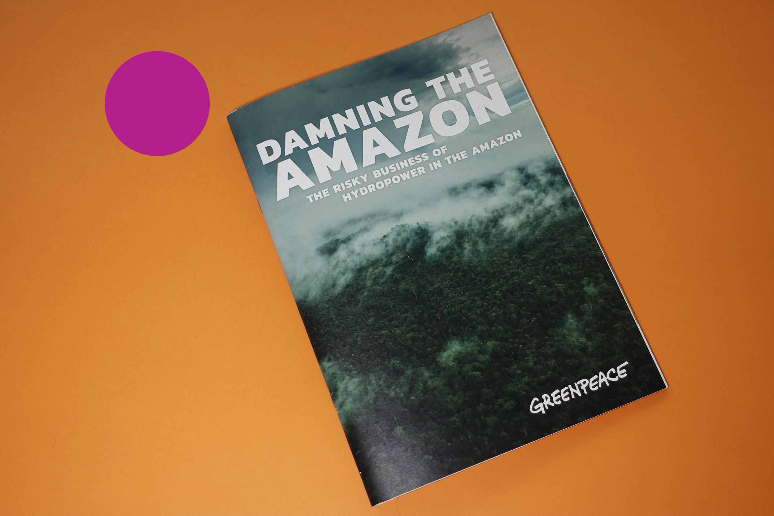 Amazonas_01.jpg