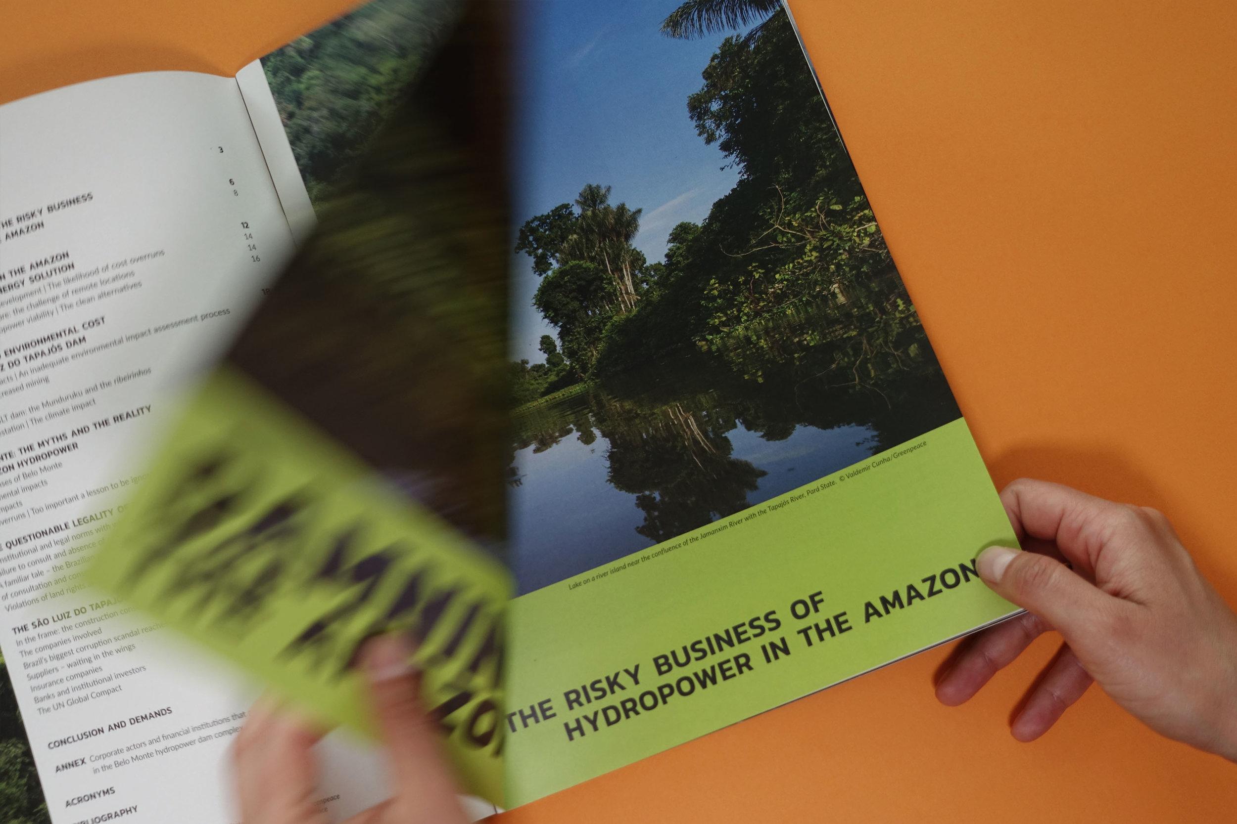 Amazonas_07.jpg