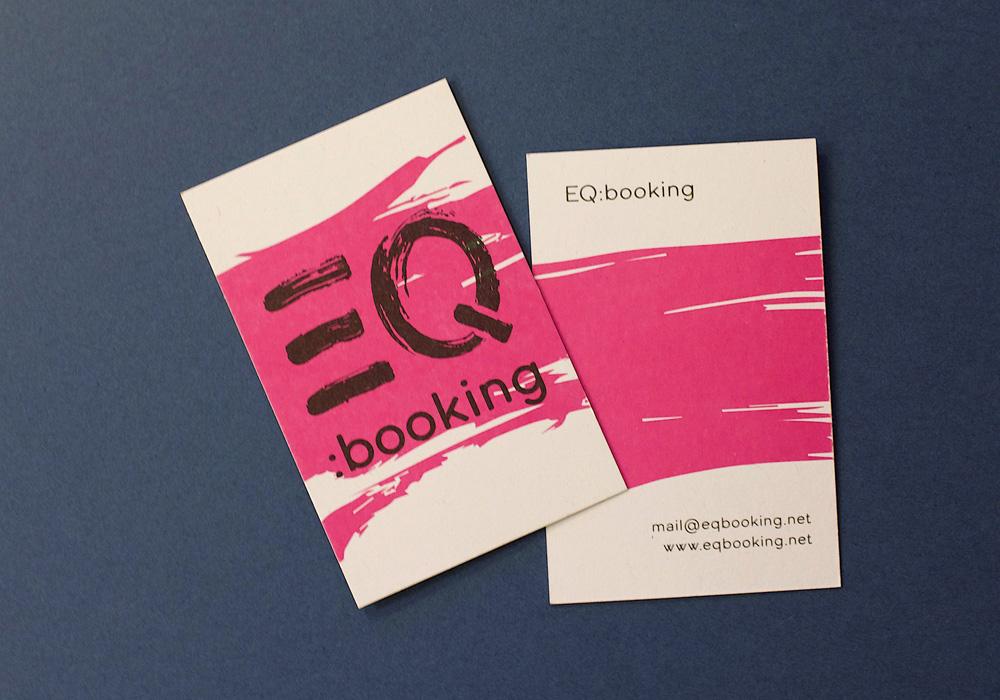 EQ-Visite.jpg
