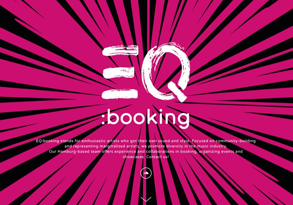 EQ-Webseite.jpg