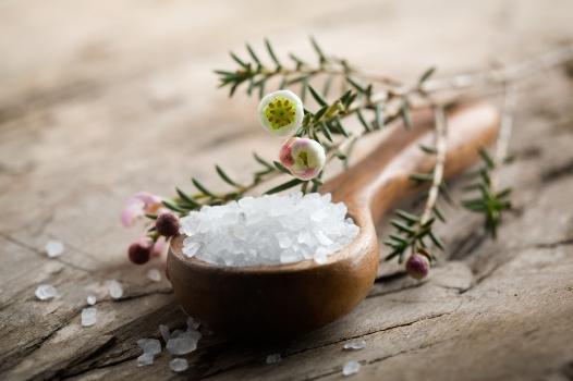 Detox Activities    Epsom Salts Baths and Foot Soaks    Sweating, Sauna, Steams    Dry Brushing & Exfoliation    Intermittent Fasting    Massage Benefits    Fascia Release