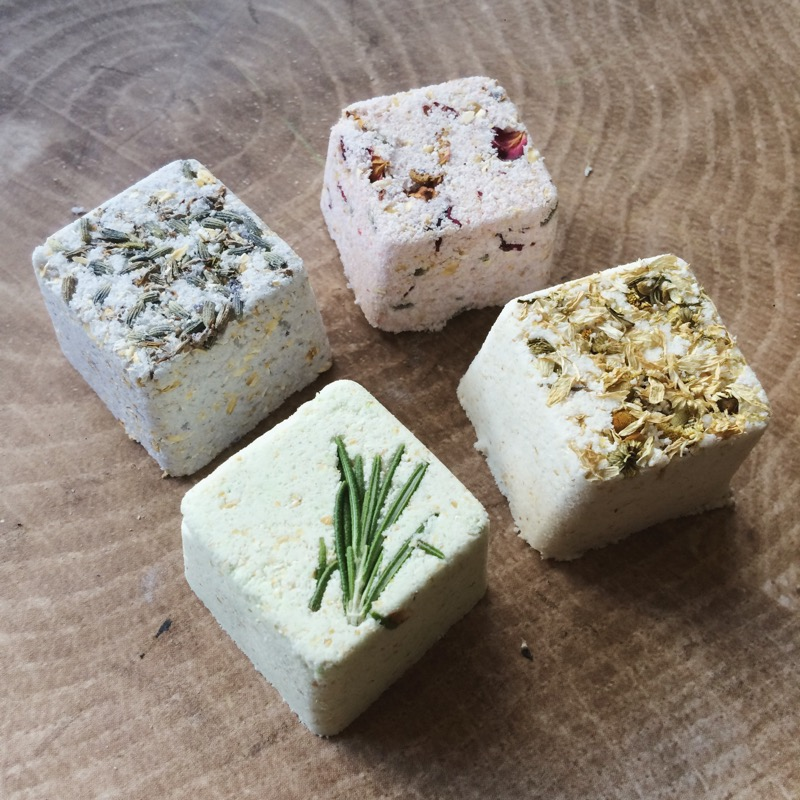 bath bombs1.jpg