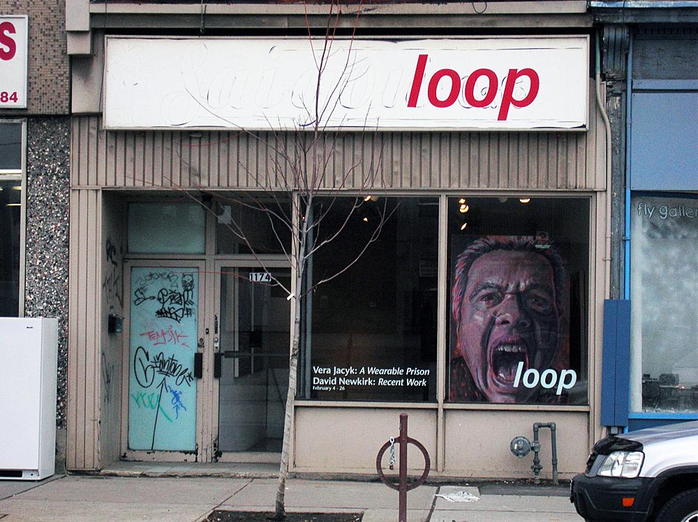 Loop-Installation-Queen-St.1.jpg