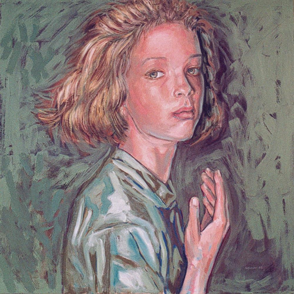 Jen-1999.jpg