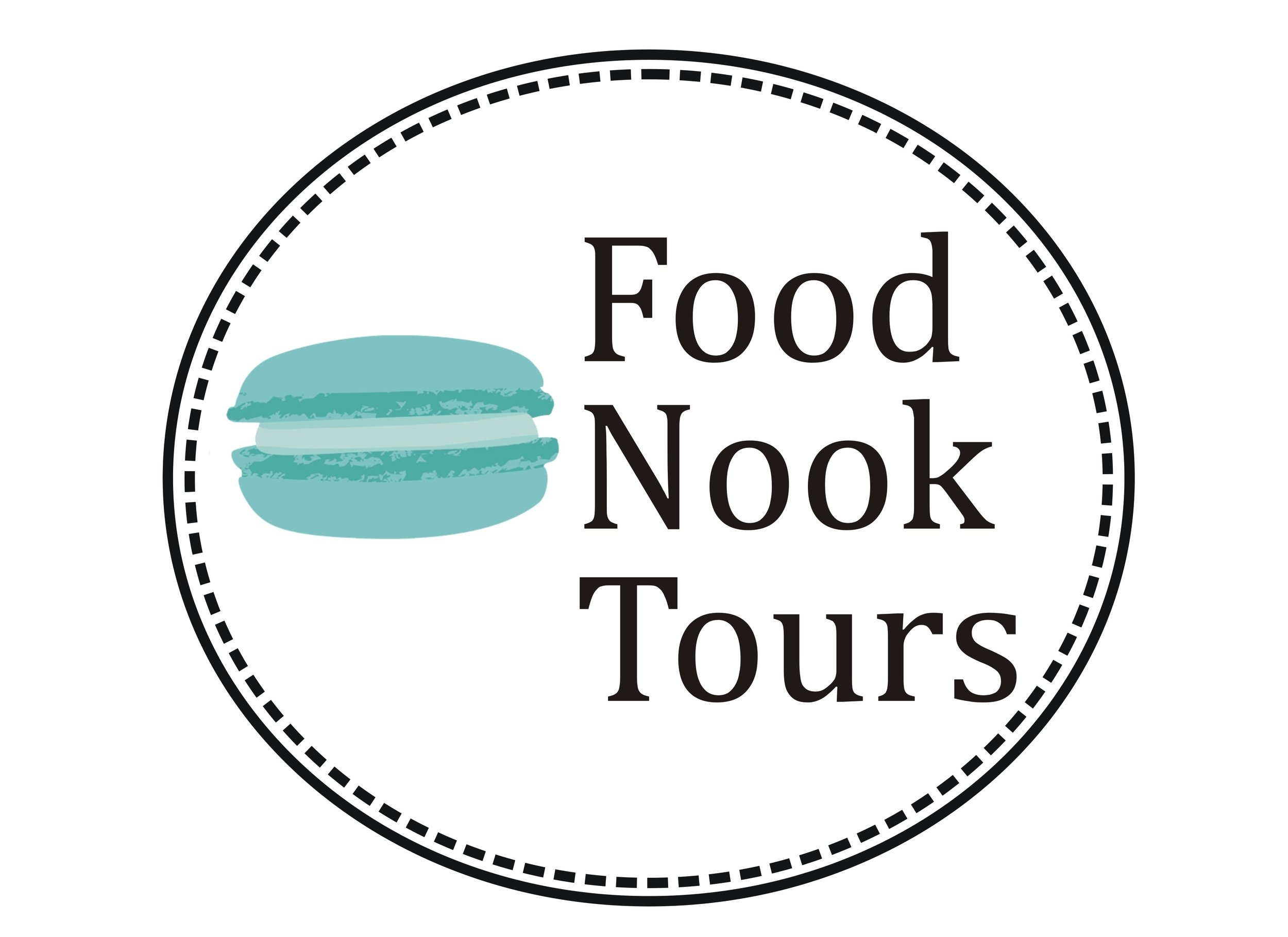 Food Nook Tours