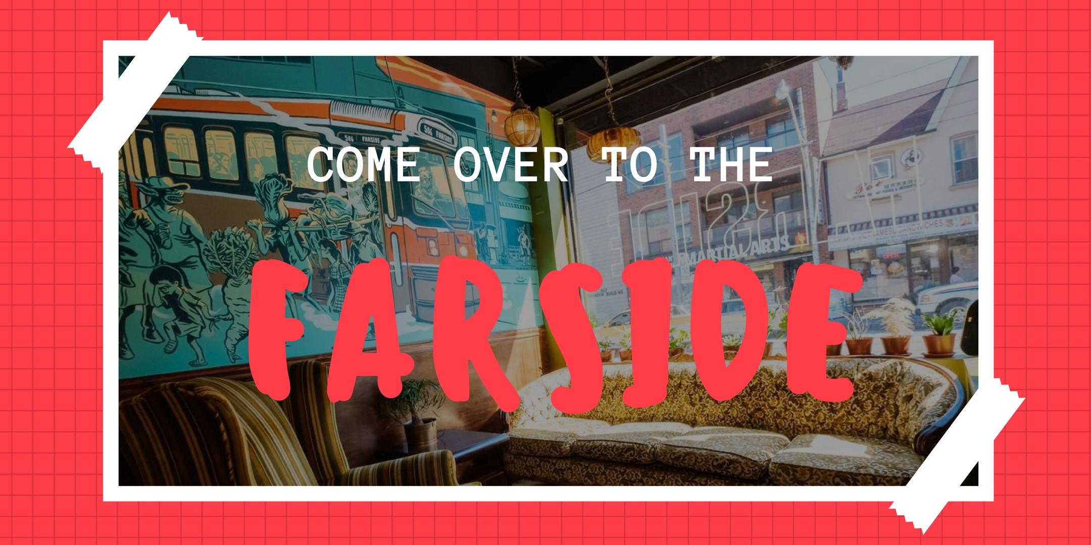 Farside banner.jpg