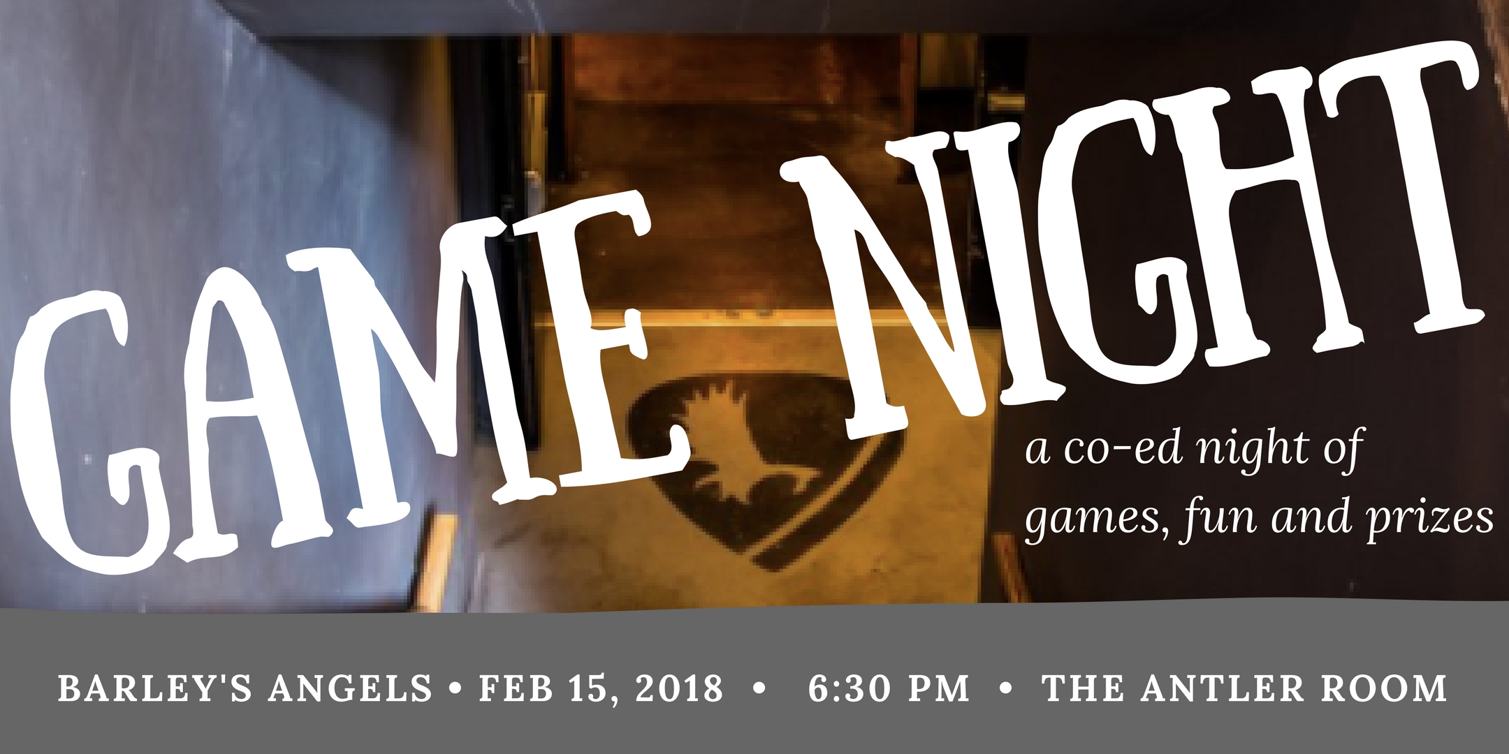 game night feb.jpg