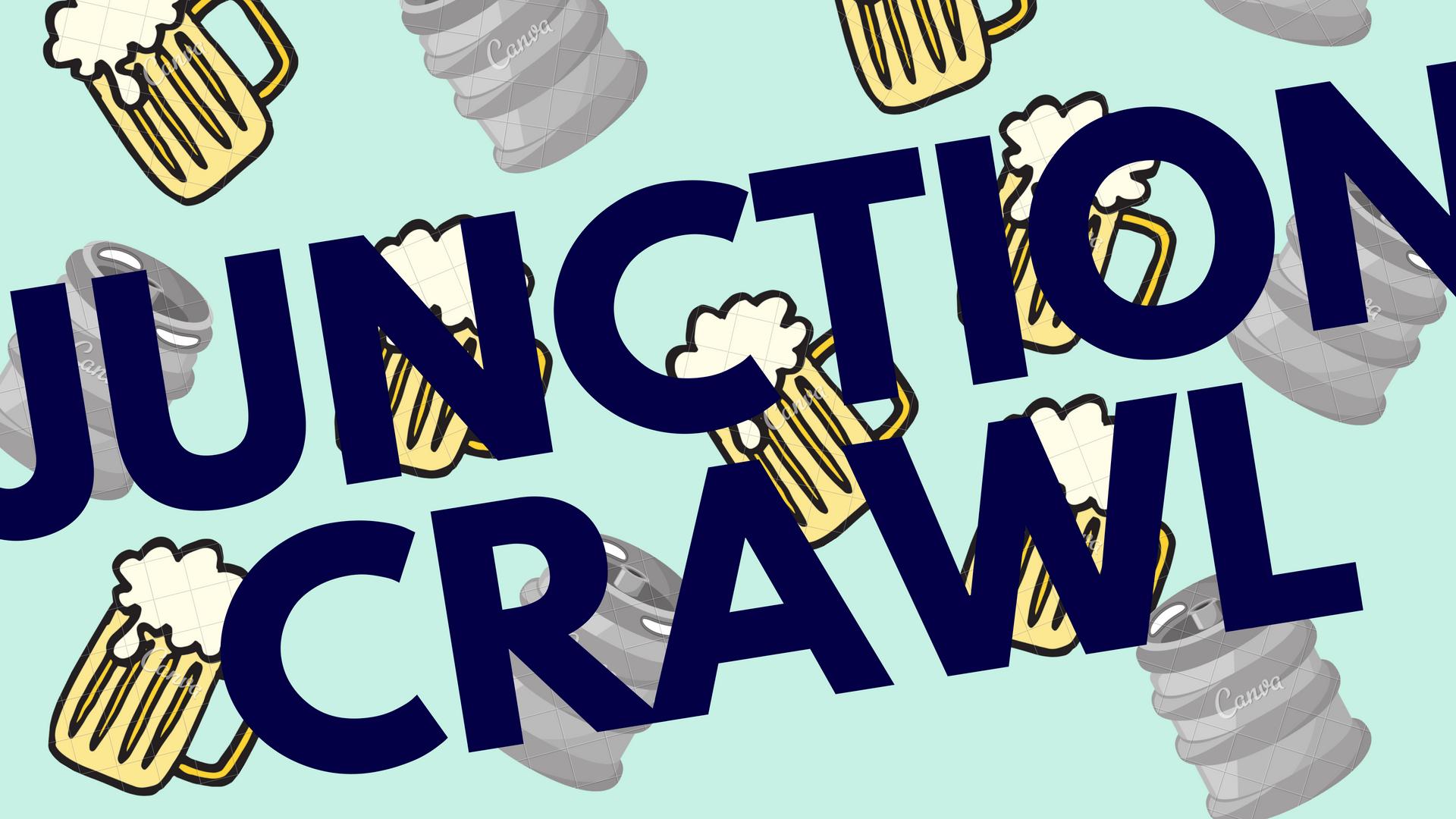 Junction Crawl July 15 2018.jpg
