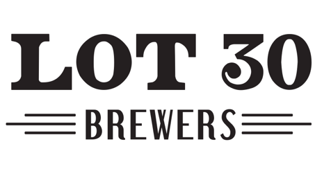 Lot 30 Brewers.png