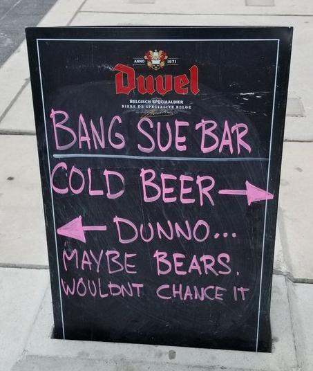 sandwich boad sign.jpg