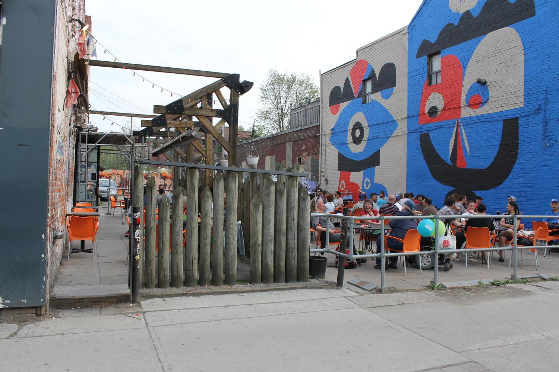Rhino patio.jpg