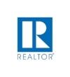 Realtor web_R_blue.jpg