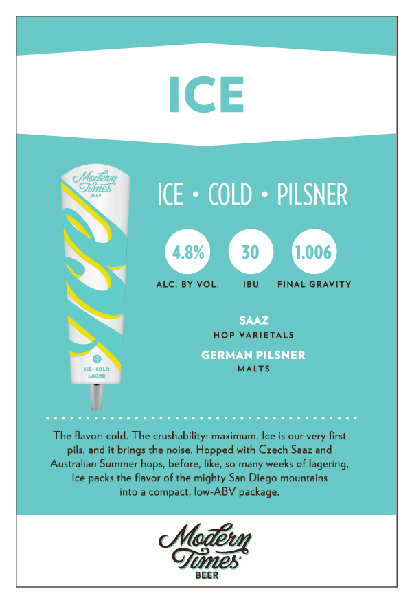 Ice-Tap-TableTent.jpg