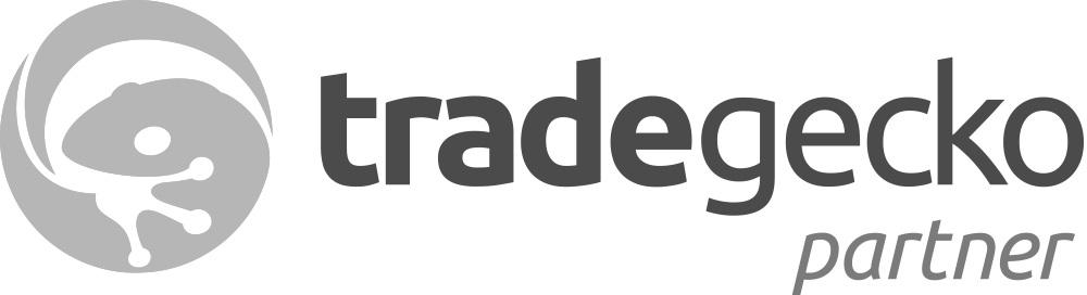 matax-xero-accounting-tradegecko.jpg