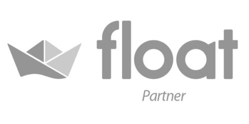 matax-xero-bookkeeper-float-partner.png