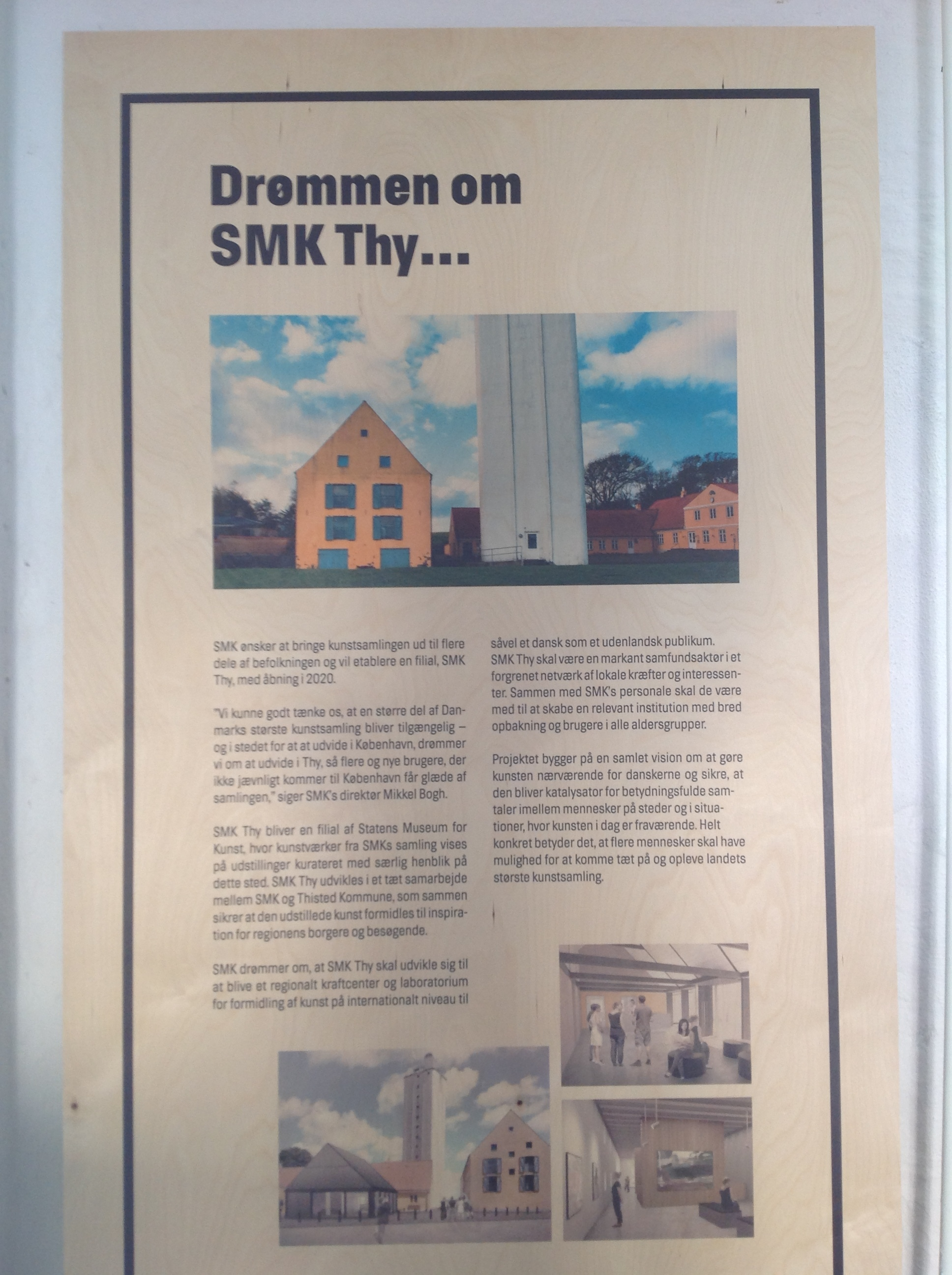 smknordjylland.JPG