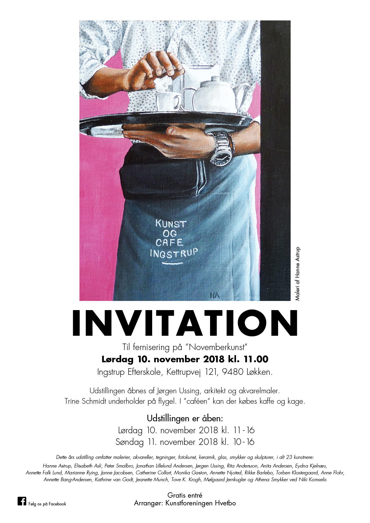 Novemberkunst_A4 invitation_FB.jpg