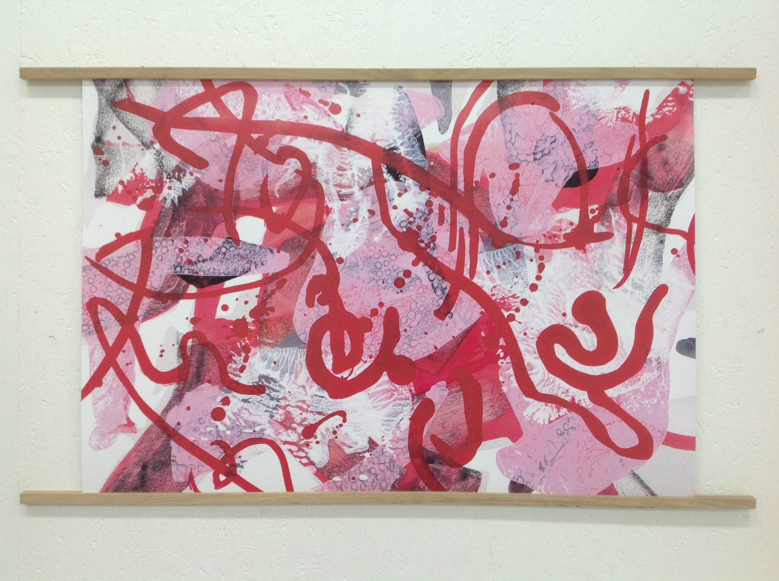 abstraktrot.JPG