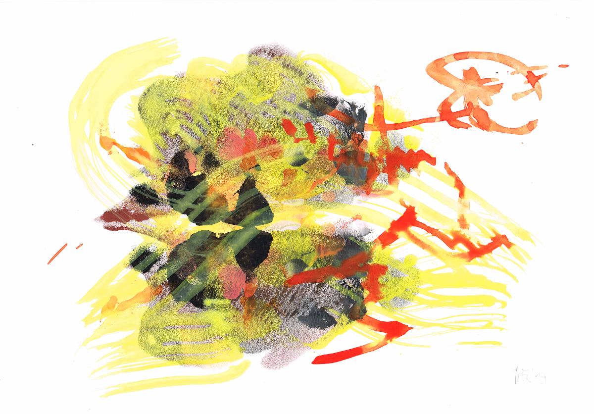 Elementerne-FeuerV.A4.klein.jpg