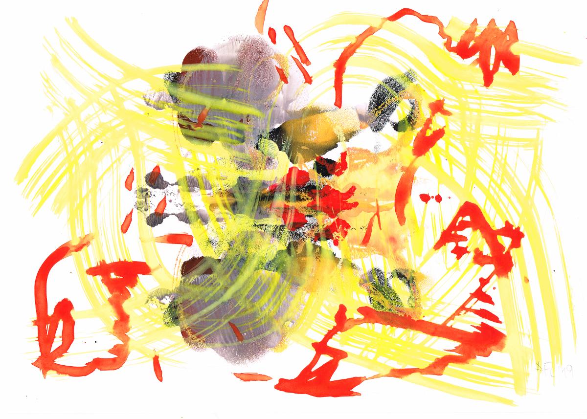 Elementerne-FeuerIV.A4.klein.jpg