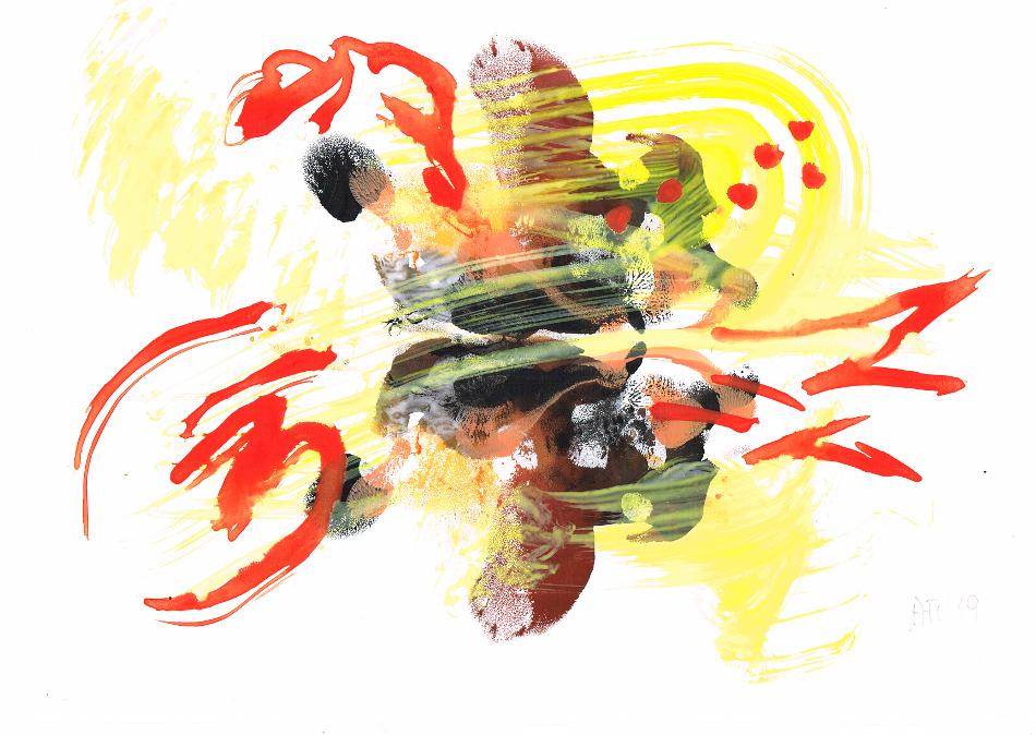 Elementerne-Feuer.A4.mittel.jpg