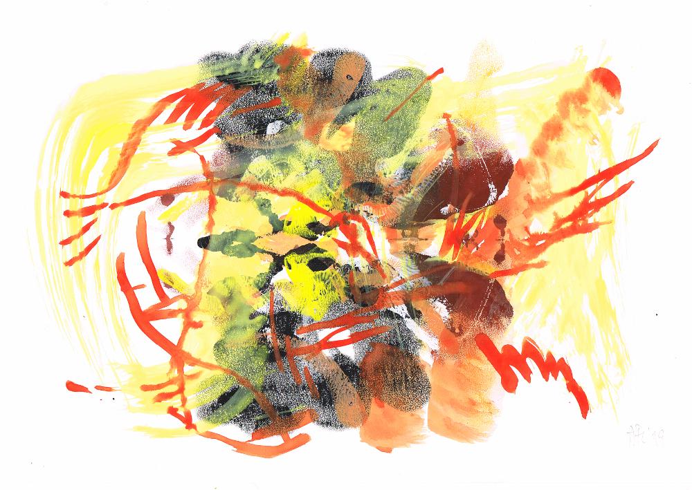 Elementerne-FeuerI.A4.klein.jpg