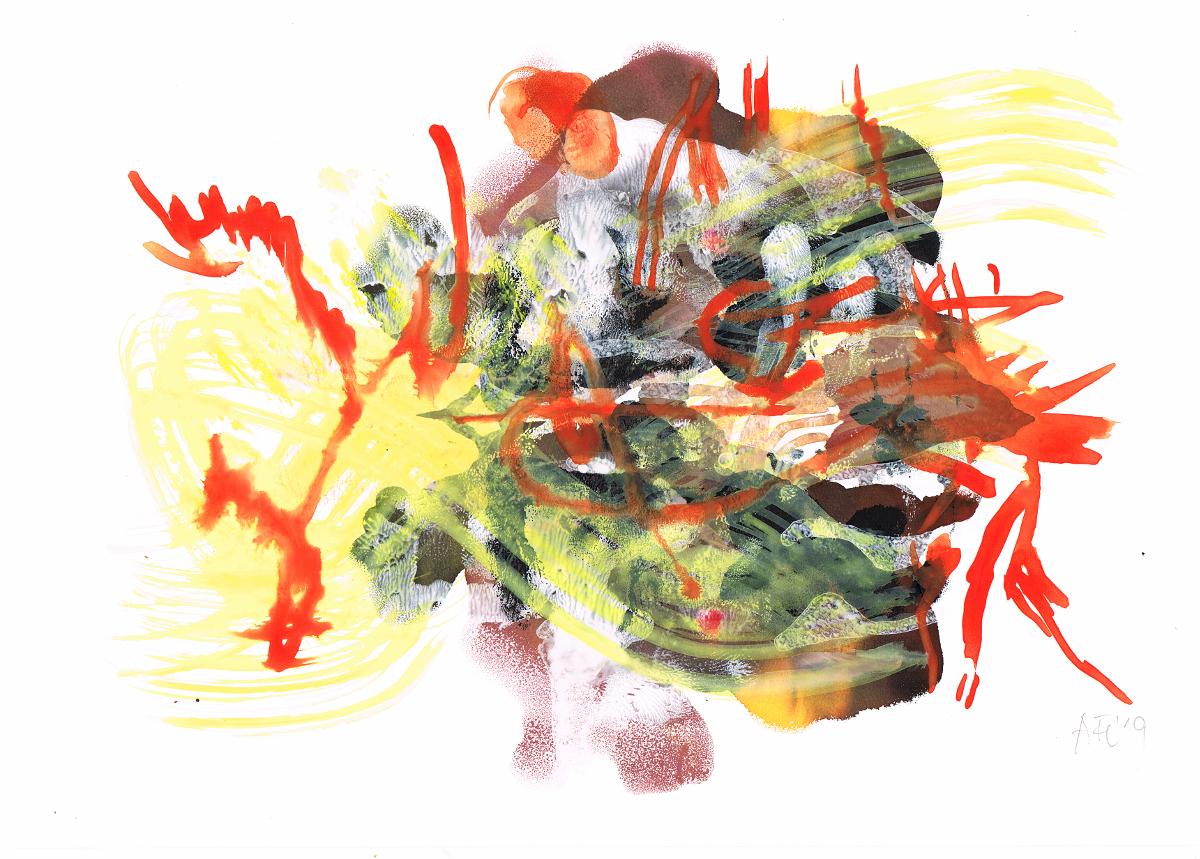Elementerne-FeuerIII.A4.klein.jpg